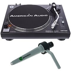 American Audio ttd 2400 usb
