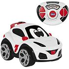 Chicco gioco rocket the crossover rc 2-6 anni
