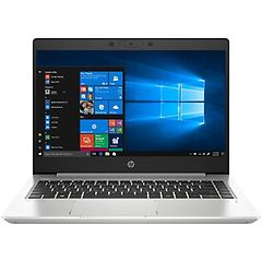 Hp probook 440 g7 sea i7-10510u 8/256 w10p notebook fascia entry probook 440 g7 visori vr/ar tv video f