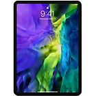 Apple tablet 11-inch ipad pro wi-fi 2ª generazione tablet 128 gb 11'' my252ty/a
