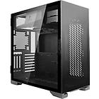 Antec case gaming p120 crystal tower atx 0-761345-81200-9
