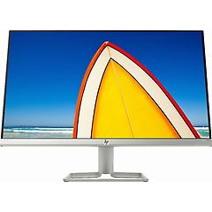 Hp monitor led 24f monitor a led full hd (1080p) 24'' 2xn60aa#abb