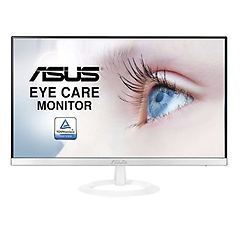 Asus monitor led vz239he-w monitor a led full hd (1080p) 23'' 90lm0332-b01670