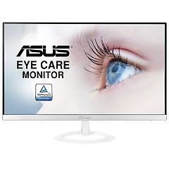 Asus monitor led vz249he-w monitor a led full hd (1080p) 23.8'' 90lm02q2-b01670