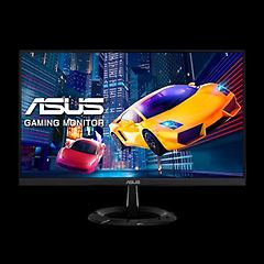 Asus monitor led vz249heg1r monitor a led full hd (1080p) 23.8'' 90lm05w1-b01e70
