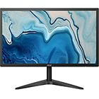 Aoc monitor led monitor a led full hd (1080p) 21.5'' 22b1h