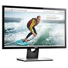 Dell Technologies monitor led dell se2416h 24'' full hd (1080p) 210-afze