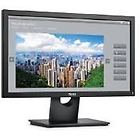 Dell Technologies monitor led dell monitor a led 20'' e2016hv