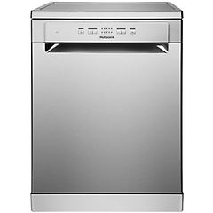 Hotpoint Ariston Hfc2b 26x