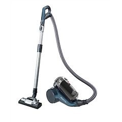 Hoover aspirapolvere rc60pet 011
